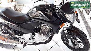CB 300R ABS
