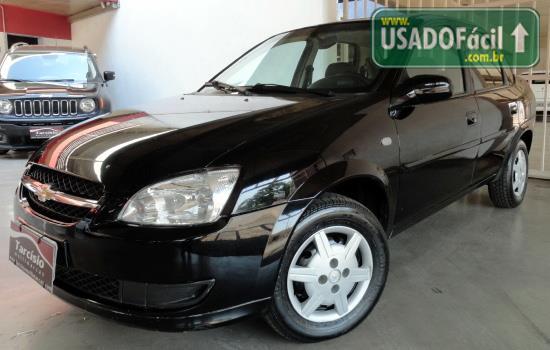 Veículo à venda: corsa sedan classic ls