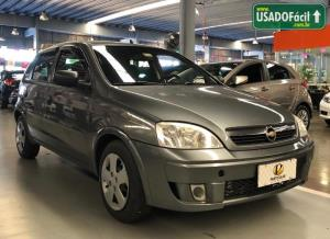 corsa hatch maxx flex power